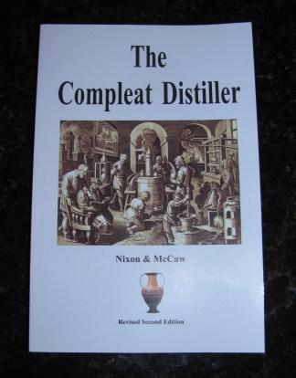bookcompleatdistiller1