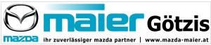 Mazda-Maier