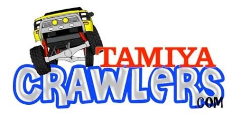 tamiya-rock-crawler.jpg