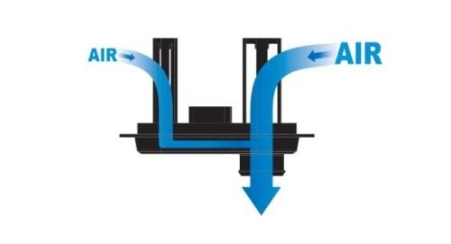 filtro-aria-doppio-2.jpg