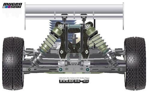 mbx6_03.jpg