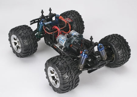 1-18-mini-monster-baja-rtr-2.jpg