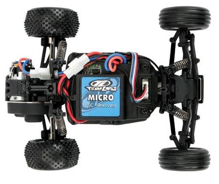 1-36-micro-baja-rtr-2a.jpg
