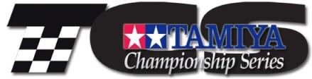 campionati-tamiya-2008