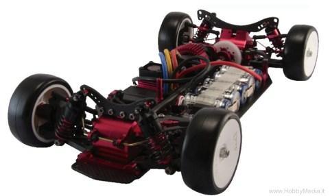 alex-racing-stinger-ss3.jpg