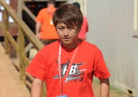 atsushi-hara1.jpg