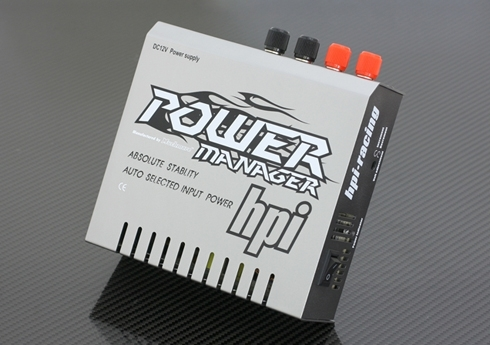 hpi-pwer-charger.jpg