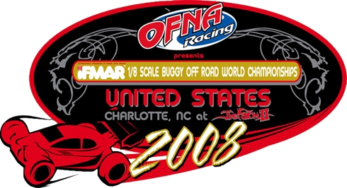 ifmar-2008-wc-logo.jpg