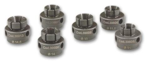 novarossi-ball-bearing-extractor