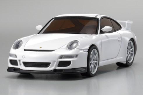 porsche-911-gt3-white.jpg