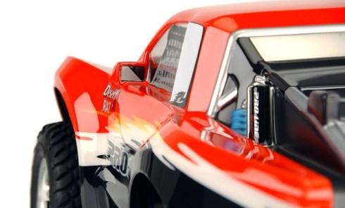 proline-carrozzeria-corr-3.jpg