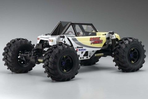 rock-crawler-2.jpg