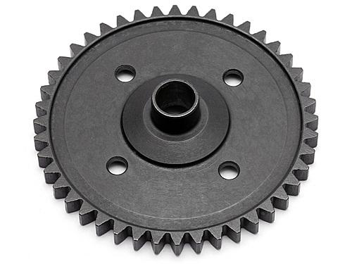 44t-stainless-center-gear_01.jpg