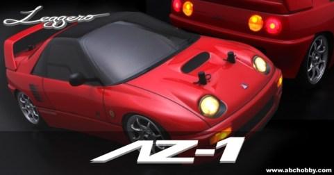 az1_prototype.jpg