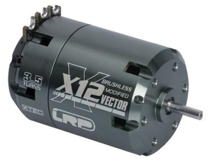 lrpvectorx12-1.jpg