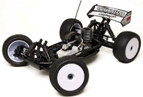 rc8t-rs-rtr-truggy-2.jpg