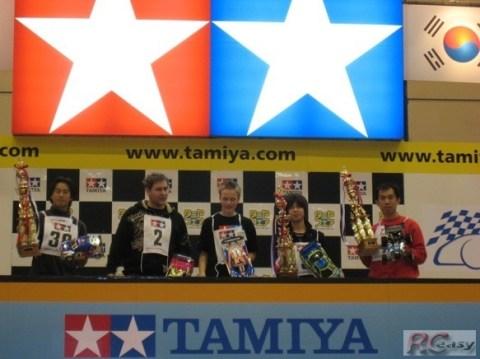tamiya-world-championship1.jpg