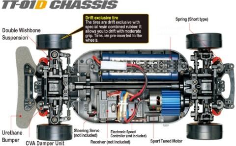 tt01d-chassis.jpg