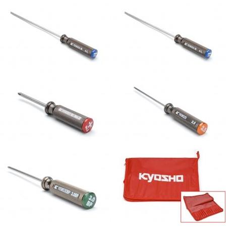 kyosho-tool-bag-1.jpg