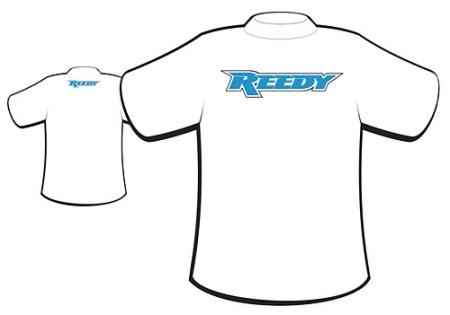 reedy-t-shirt.jpg