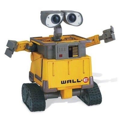 wallie-giocattolo-1.jpg