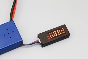 yokomo-battery-check-03.jpg