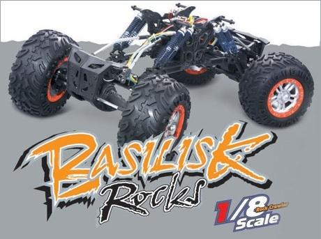 basilisk-2.jpg
