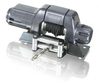 cr01-27-automatic-crawler-winch-2.jpg