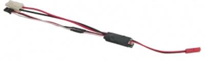 cr01-27-automatic-crawler-winch-6.jpg