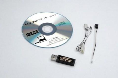 kyosho-usb-adapter-set.jpg