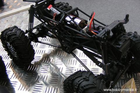 hpi-crawler-king-3