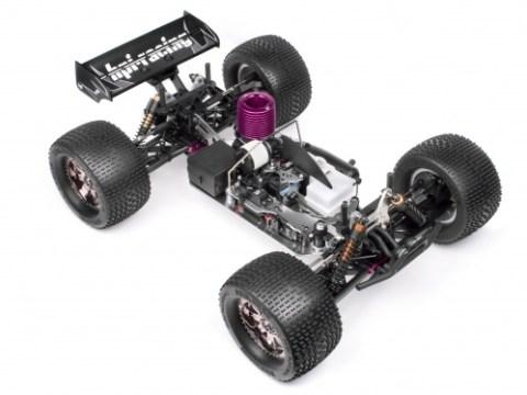 hpi-trophy-truggy-46-car-1