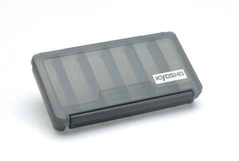 kyosho-pitbox-5
