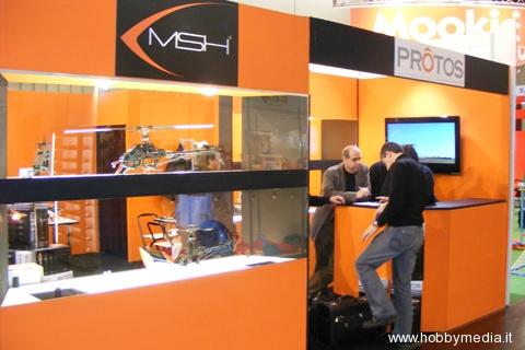 msh-protos