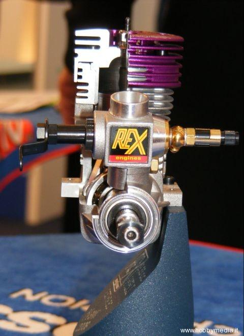 novarossi-r57hr-3d-c2