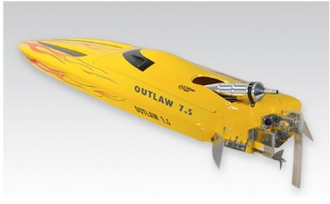 outlaw-75-thunder-tiger-4