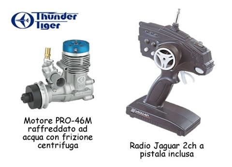 outlaw-75-thunder-tiger-5