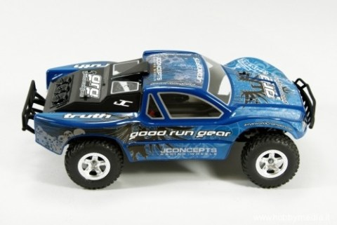 rc-jconcepts-adesivi-slash-3