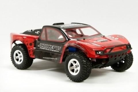 rc-jconcepts-adesivi-slash