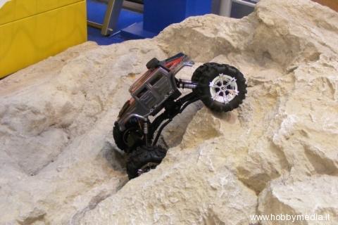 thunder-tiger-rock-crawler-2