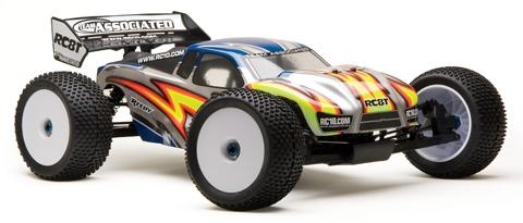 associated-rc8te-kit-6