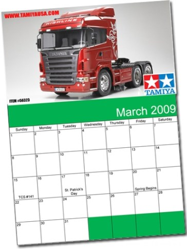 calendario-modellismo-mar091