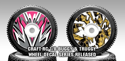 craft-rc-decal-per-ruote