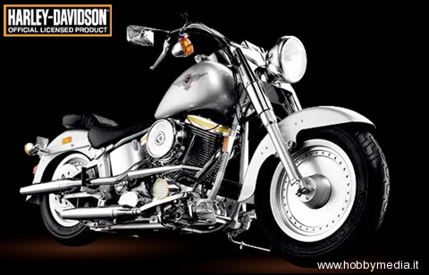 harley-davidson-fat-boy-1