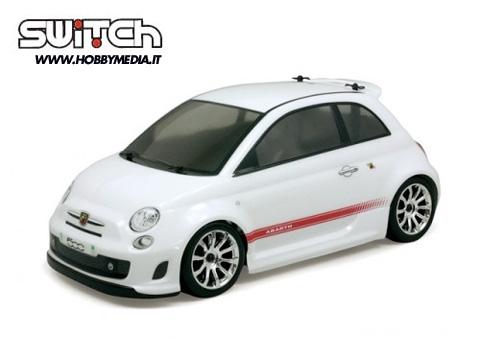hpi-switch-500-abarth