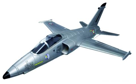 jet-ventola-intubata-3270