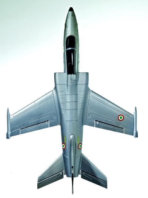 jet-ventola-intubata-3270_1