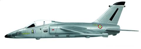 jet-ventola-intubata-3270_2