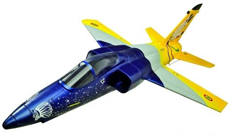 jet-ventola-intubata-amx-32711