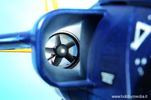 jet-ventola-intubata-amx-3271_31